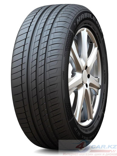 Шины HABILEAD RS26 275/40 R20 106W XL