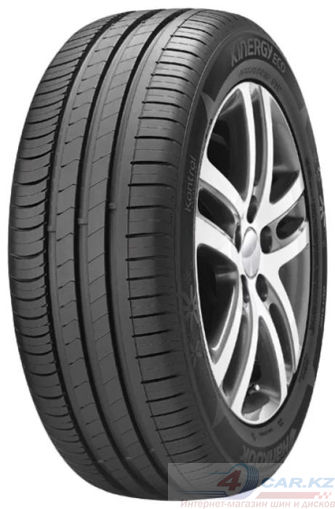 Шины Hankook Kinergy eco (K425) 205/55 R16 91H