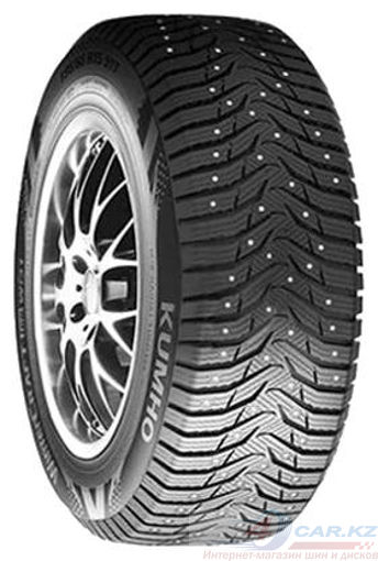Шины KUMHO Winter Craft Ice WI31 175/70 R13 82T