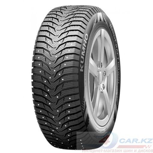 Шины KUMHO Winter Craft Ice WI31 205/60 R16 92T