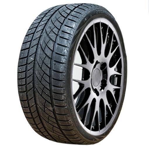 Шины Roadx Frost WU01 225/40 R18 92H