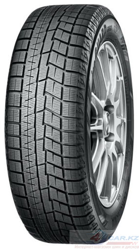Шины Yokohama Ice Guard IG60 245/40 R18 93Q