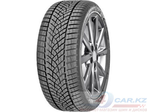 Шины Goodyear UltraGrip Performance G1 245/40 R18 97W