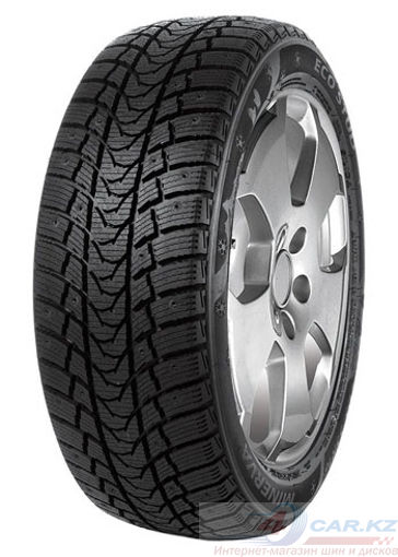 Шины Minerva Eco Stud New 215/65 R16 102T