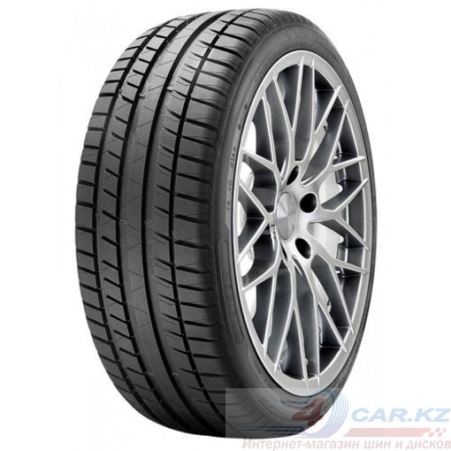 Шины Kormoran Road Performance 195/55 R15 85V