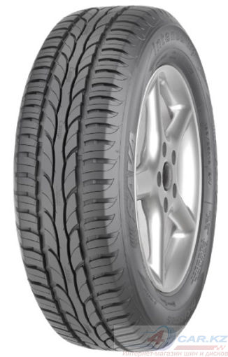 Шины Sava Intensa HP 215/55 R16 93V