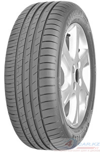 Шины Goodyear EfficientGrip Performance 215/60 R16 99W