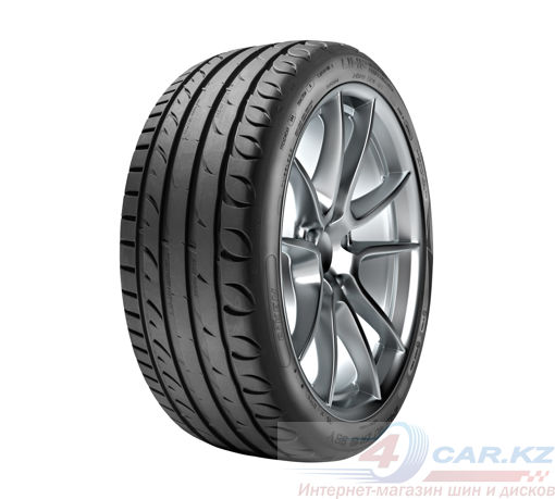 Шины Kormoran Ultra High Performance 245/40 R18 97Y