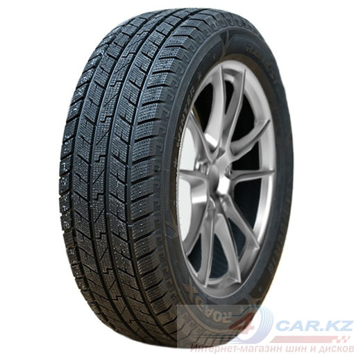 Шины Roadx RX FROST WH03 165/70 R13 83T