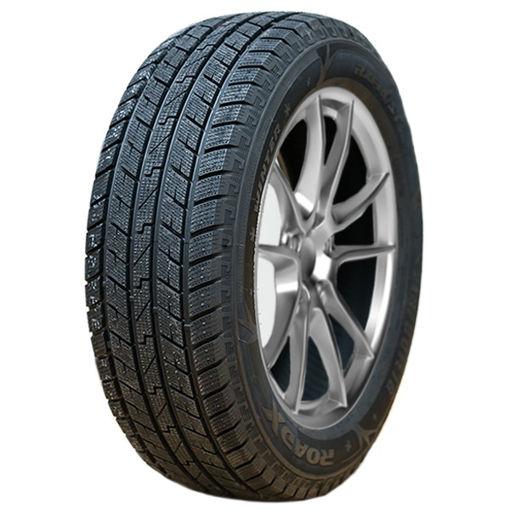 Шины Roadx RX FROST WH03 215/55 R17 94H