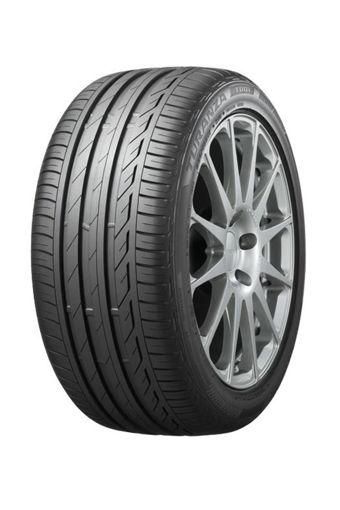 Шины Bridgestone TURANZA T001 185/60 R14 82H