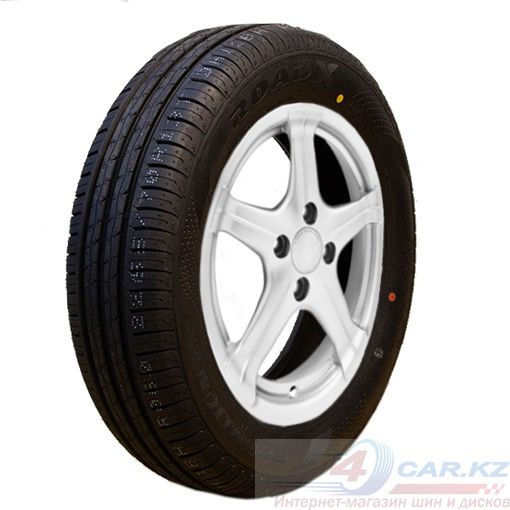 Шины Roadx RX MOTION H11 195/60 R14 86H