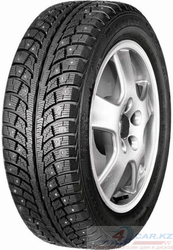 ШиныMatador MP30 Sibir ice 2  205/65 R15 99T