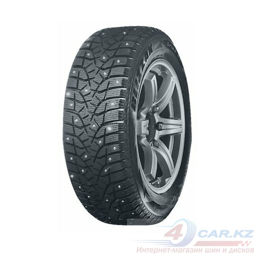 Шины BRIDGESTONE SPIKE-02 225/55 R19 99T