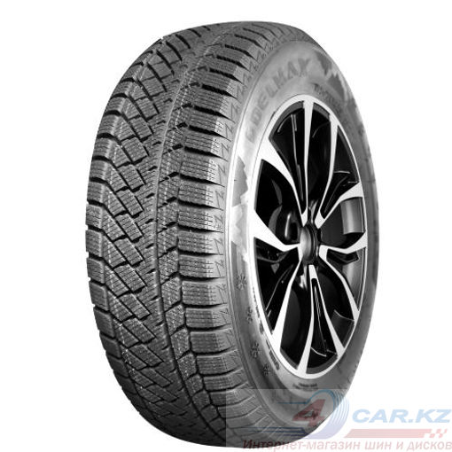 Шины DELMAX ULTIMA SNOW 175/65 R14 82T