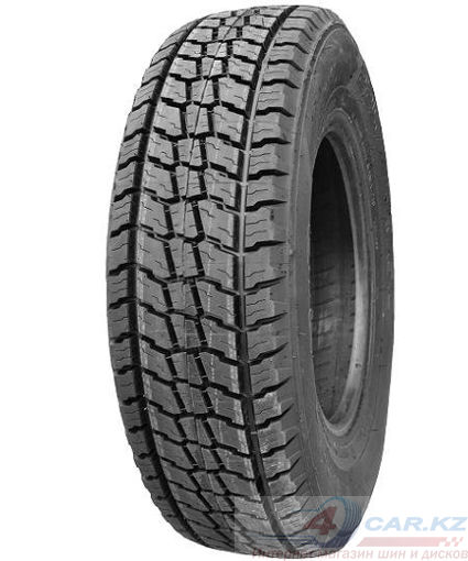 Шины Алтайский Шинный Комбинат Forward Professional 218 225/75 R16C 121/120N