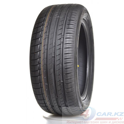 Шины TRIANGLE TH201 255/40 R20