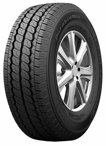 Шины KAPSEN-HABILEAD RS01 195/70 R15C 104/102R