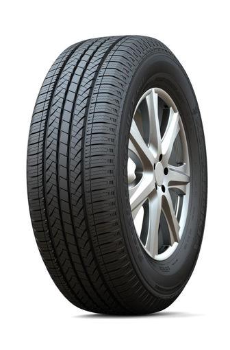 Шины KAPSEN-HABILEAD RS21 235/60 R18 107H XL