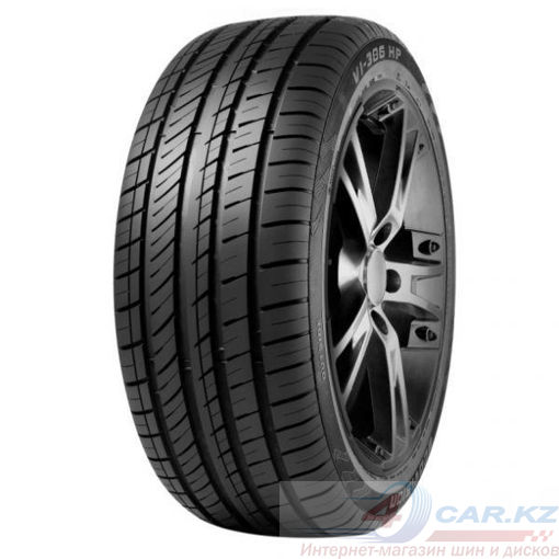 Шины HABILEAD RS26 285/45 R19 111W XL