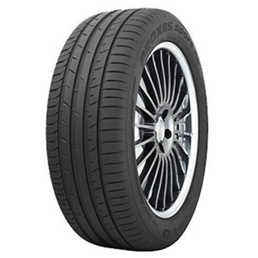 Шины TOYO Proxes Sport SUV 325/30 R21 108Y