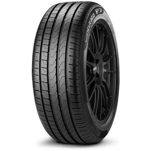 Шины Pirelli Cinturato P7 245/50 R18 100W