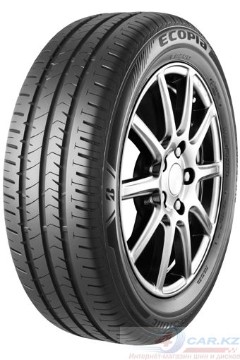 Шины Bridgestone EP 300 185/60 R15 84V