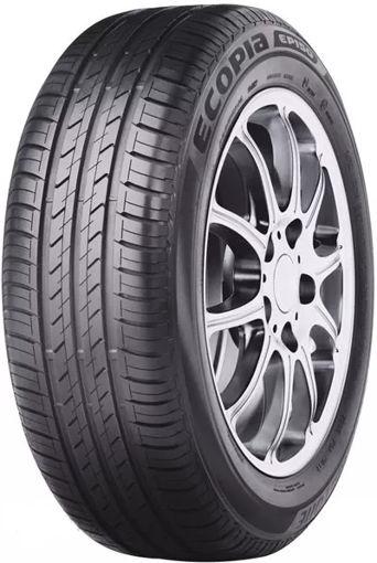 Шины Bridgestone EP 150 195/70 R14 91H
