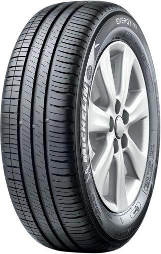 Шины Michelin Energy XM2 + 205/65 R15 94V