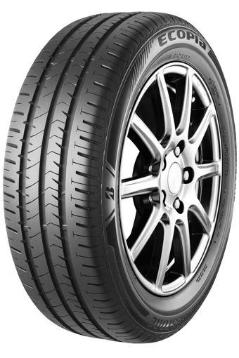 Шины Bridgestone EP 300 215/50 R17 91V