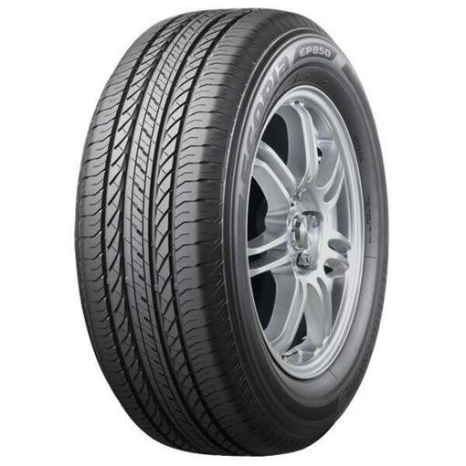Шины Bridgestone EP 850 245/65 R17 111H