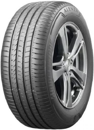 Шины Bridgestone Alenza 001 275/50 R20 109W
