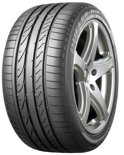 Шины Bridgestone DHPS 285/50 R20 112V