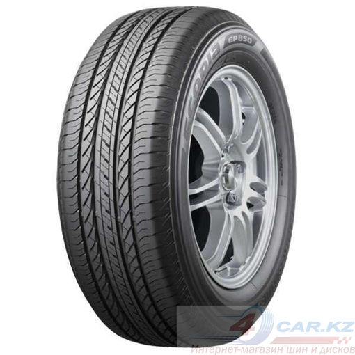 Шины Bridgestone EP 850 285/65 R17 116H