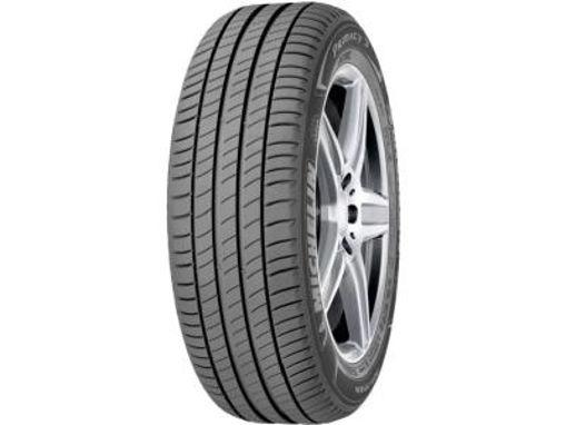 Шины Michelin Primacy 3 205/55 R17 95V