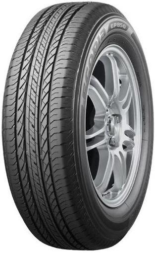 Шины Bridgestone Ecopia EP850 215/70 R16 100H