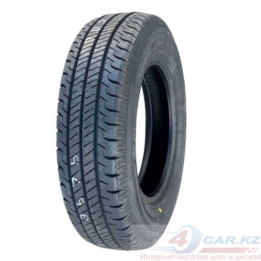 Шины Dunlop SP Van01 195 R14C 106/104R
