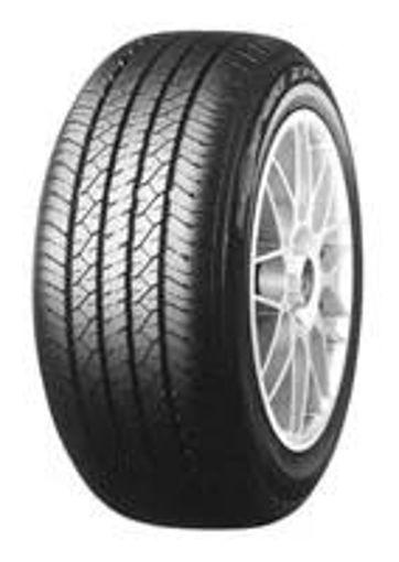 Шины Dunlop SP Sport 270 235/55 R19 101V