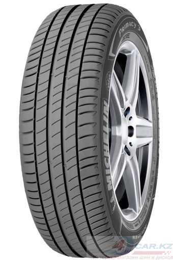 Шины Michelin Primacy 3 ZP* 245/45 R19 98Y