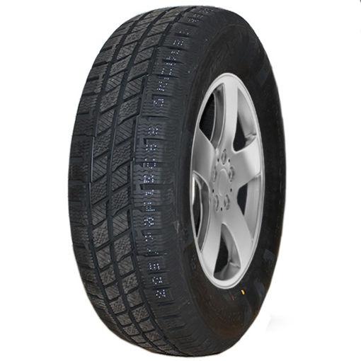 Шины Roadx RX FROST WC01 155 R13C 85/83R