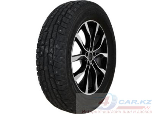 Шины Roadx RX FROST WH02 (шип) 215/65 R16 98H