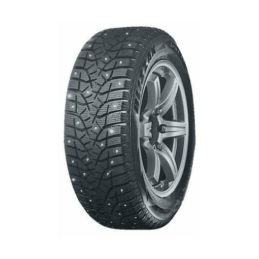 Шины Bridgestone SPIKE-02 225/50 R17 94T