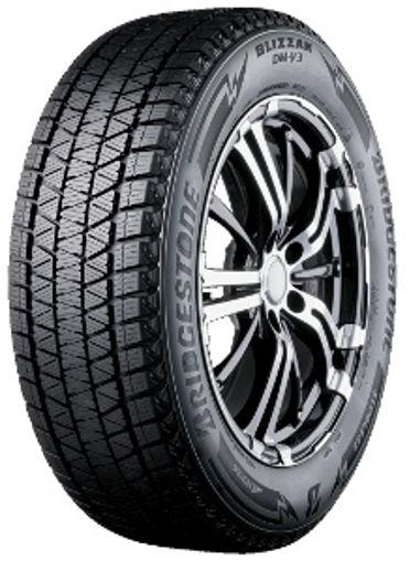 Шины Bridgestone DMV-3 285/50 R20 116T
