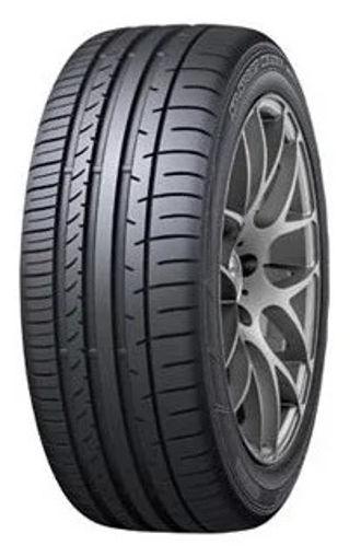 Шины Dunlop SP Sport Maxx 050+ 295/35 R21 107Y