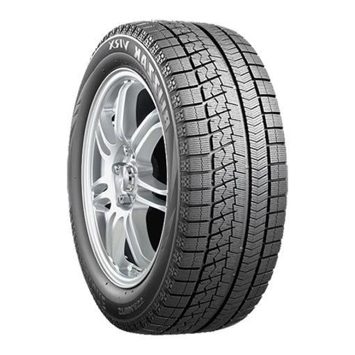Шины Bridgestone Blizzak VRX 205/65 R16 95S