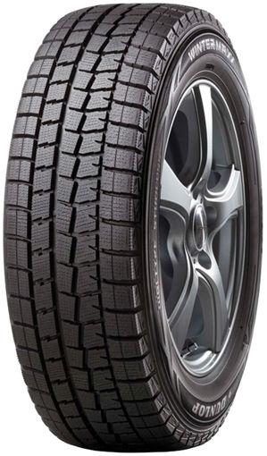 Шины Dunlop Winter MAXX WM02 235/40 R18 95T