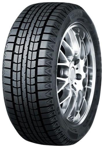 Шины Dunlop Winter Maxx WM01 RF 245/45 R20 99T