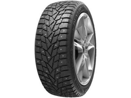 Шины Dunlop SP Winter Ice02 245/50 R18 104T