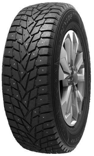Шины Dunlop SP Winter Ice03 255/40 R19 100T