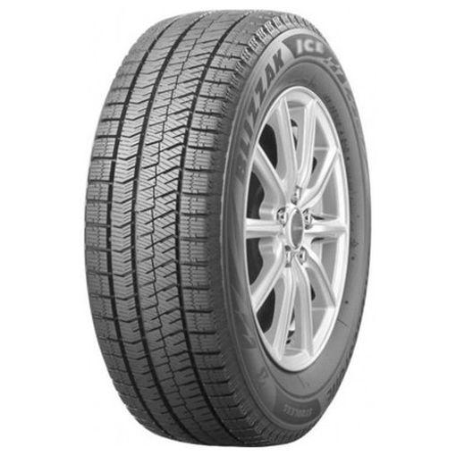 Шины Bridgestone Blizzak Ice 255/45 R19 104S